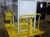 270VDC Power Supply