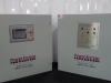 Diesel Fuel Wash System