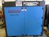 Tempest Motor Generator
