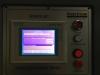 Hybrid Rotary Uninterruptible Power Supply