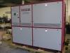 Motor Generator UPS