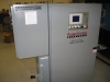 Motor Generator Uninterruptible Power Supply