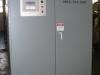 Industrial Power Conditioner