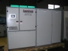 Rotary Uninterruptible Power Supply