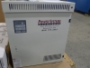 Central Lighting Inverter