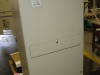 Emergency Lighting Inverter