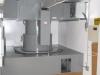 Isolation Motor Generator Set