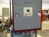 Motor Generator Set