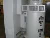 Motor-Generator-Set-Vertical