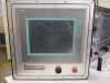 Remote Control Interface