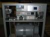 Motor Generator Frequency Converter