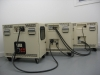 Inverter, UPS, Battery Module