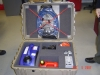 Tactical Power Module