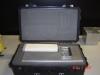 USG Tactical Power Module