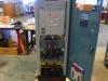50Hz Power Converter