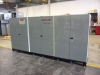 Solid State Uninterruptible Power Supply