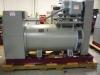 Medium Voltage Synchronous Condenser