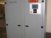 Power Factor Synchronous Condenser