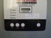 Transient Voltage Surge Supressor