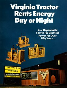 Virginia-Tractor-Rents-Energy-Day-or-Nig
