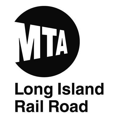 Ps Amp C Powers Long Island Rail Road Lirr Ups