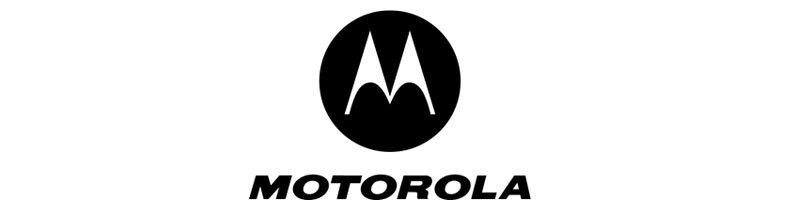Motorola2001