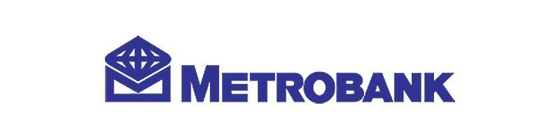 MetroBank2001