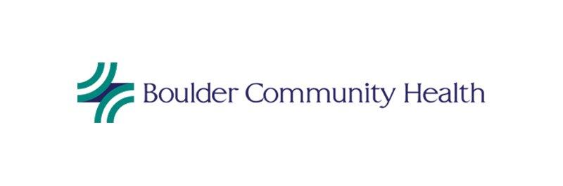 BoulderCommunity