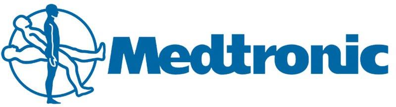 Medtronic 2002