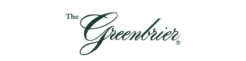 Greenbrier2004