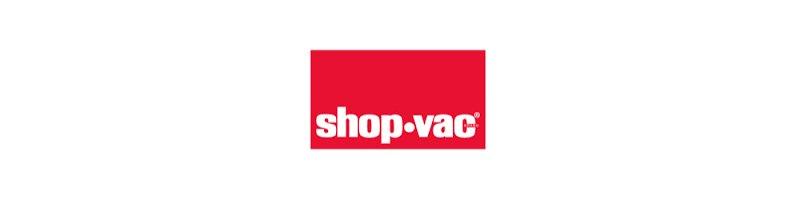 Shop-Vac2004