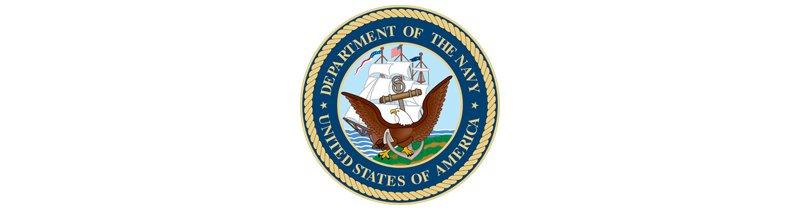 Naval2005