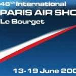 ParisAS2005