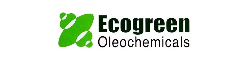 Ecogreen2005