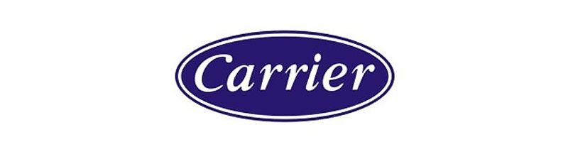 Carrier2005