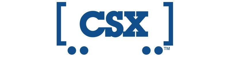 CSX2006