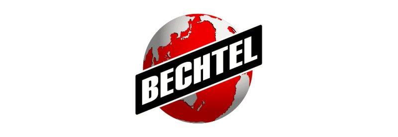 Bechtel2007