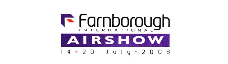 Farnborough-2008