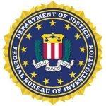 FBI2008