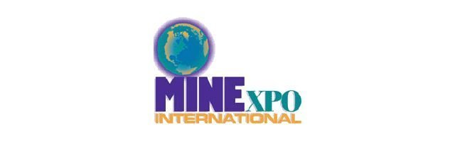MineExpo2008