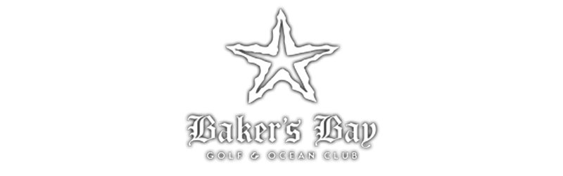 BakersBay