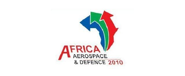 ADD-2010