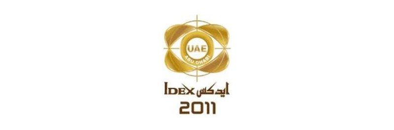 IDEX-2011