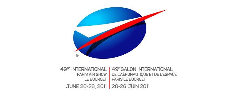 IPAS2011
