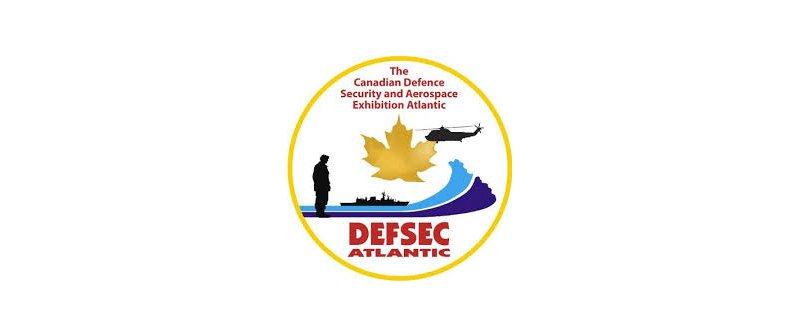 DEFSEC 2013