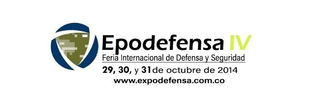 Expodefensa2014