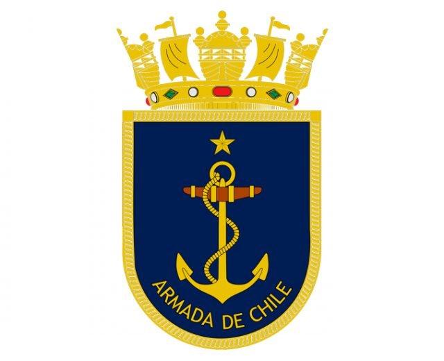 Chilean-Navy