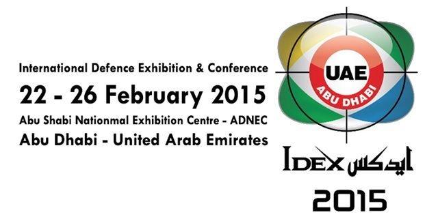 IDEX2015