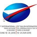 ParisAS2015