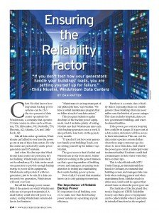 Business Energy Article - Data Center Critical Power_Page_1